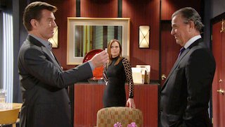 Watch The Young and the Restless Season 44 Episode 37 - Fri, Oct 21, 2016 Online