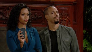 Watch The Young and the Restless Season 44 Episode 38 - Mon, Oct 24, 2016 Online