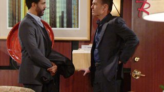 Watch The Young and the Restless Season 44 Episode 66 - Thurs, Dec 1, 2016 Online