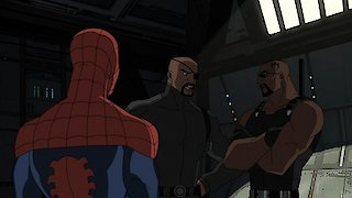 Watch Ultimate Spider-Man Season 3 Episode 20 - Contest of Champions... Online