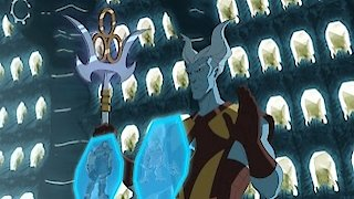 Watch Ultimate Spider-Man Season 3 Episode 21 - Contest Of Champions... Online