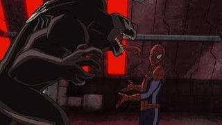 Watch Ultimate Spider-Man Season 4 Episode 6 - Double Agent Venom Online