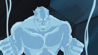 Watch Ultimate Spider-Man Season 4 Episode 9 - Force of Nature Online