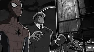 Watch Ultimate Spider-Man Season 4 Episode 18 - Return to the Spider... Online