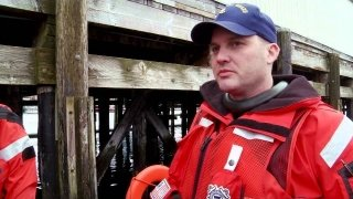 Watch Coast Guard Alaska Season 4 Episode 5 - Saving the Fallen Online