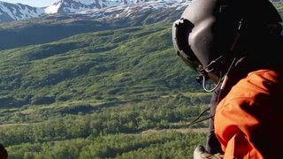 Watch Coast Guard Alaska Season 4 Episode 8 - Thank You Coast Guar... Online