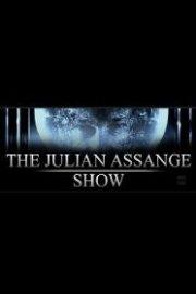 The Julian Assange Show