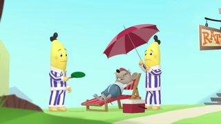 Watch Bananas in Pyjamas Season 2 Episode 47 -  Opposite Online