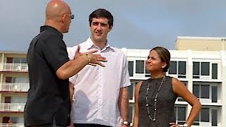 Watch Hotel Impossible Season 6 Episode 8 - See Smell By the Sea... Online