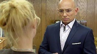 Watch Hotel Impossible Season 6 Episode 12 - Underwear, Under Whe... Online