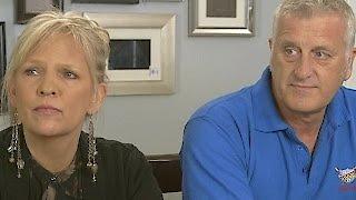 Watch Hotel Impossible Season 7 Episode 4 - Rocky Relationships Online