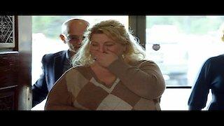 Watch Hotel Impossible Season 8 Episode 4 - Alarmed in Alaska Online