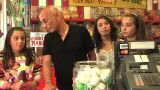 Watch Hotel Impossible - Host's Hometown: Anthony's Coney Island Eats Online