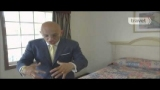 Watch Hotel Impossible - Hotel Impossible: Anthony Melchiorri inspects the Lancer Motel in Myrtle Beach Online