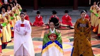 Watch Hwang Jin Yi Season 1 Episode 19 - Episode 19 Online