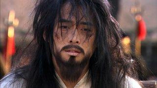 Watch Hwang Jin Yi Season 1 Episode 21 - Episode 21 Online