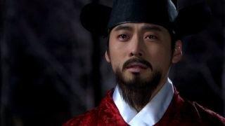 Watch Hwang Jin Yi Season 1 Episode 22 - Episode 22 Online