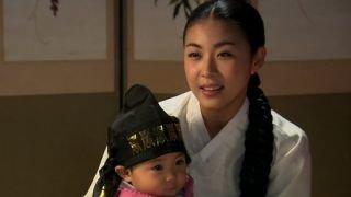 Watch Hwang Jin Yi Season 1 Episode 23 - Episode 23 Online