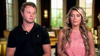 Watch Don't Be Tardy Season 4 Episode 10 - A Big Splash Online