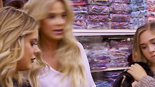 Watch Don't Be Tardy Season 5 Episode 5 - Home On The Range Pa... Online