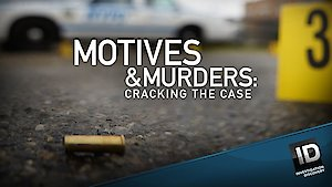 Watch Motives and Murder Season 5 Episode 12 - Three Times the Pain Online