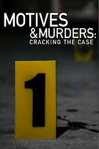 Motives and Murder
