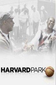 Harvard Park