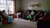 Watch Amish: Out of Order Season  - Amish: Out of Order - Foster Family Meeting Online