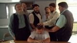Watch Amish: Out of Order Season  - Amish: Out of Order - Healing Mose Online
