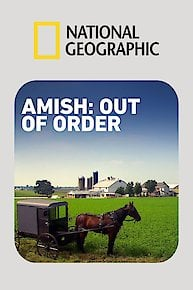 Amish: Out of Order