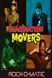 Imagination Movers: Rock-O-Matic