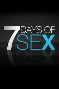 7 Days of Sex