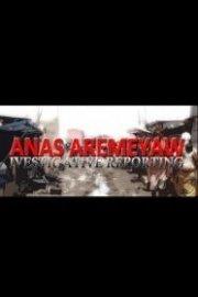 Anas Aremeyaw Anas Investigative Reporting
