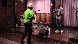 Watch Opening Act Season 1 Episode 4 - Jono & Jason Mraz Online