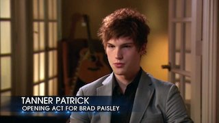 Watch Opening Act Season 1 Episode 6 - Tanner & Brad Paisle... Online