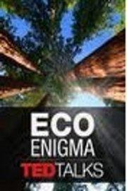 TEDTalks: Eco Enigmas