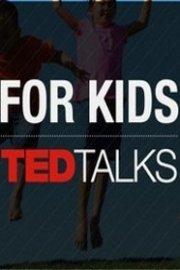 TEDTalks: For Kids