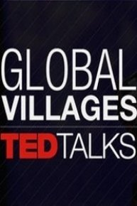 TEDTalks: Global Villages