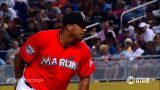 Watch The Franchise: A Season With the Miami Marlins - The Franchise: A Season with the Miami Marlins - Carlos Zambrano Spotlight Online