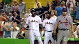 Watch The Franchise: A Season With the Miami Marlins Season  - Full Episode - The Franchise: A Season with the Miami Marlins - SHOWTIME - Baseball Online