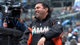 Watch The Franchise: A Season With the Miami Marlins Season  - Who Is Ozzie Guilln - The Franchise: A Season with the Miami Marlins Online