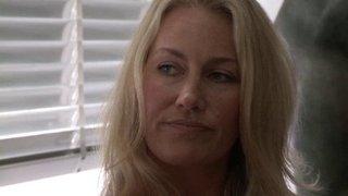 Watch My Pregnancy: A Woman's Story Season 1 Episode 4 - Rachel's Story Online