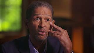 Watch Finding Your Roots Season 4 Episode 6 - Black Like Me Online