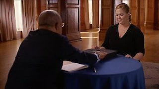 Watch Finding Your Roots Season 4 Episode 10 - Funny Business Online