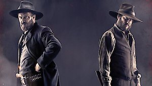 Watch Hatfields & McCoys Season 0 Episode 0 -  Online