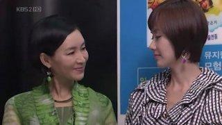 Watch Women of the Sun Season 1 Episode 15 - Episode 15 Online