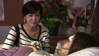 Watch Women of the Sun Season 1 Episode 20 - Episode 20 Online