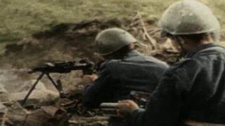 Watch Battlefront WWII Season 1 Episode 39 - Battle of Sicily Online