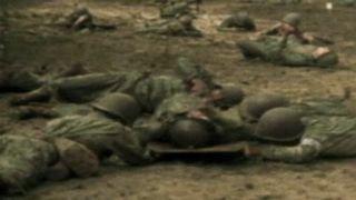 Watch Battlefront WWII Season 1 Episode 37 - Kwajalein Online