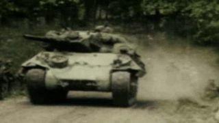 Watch Battlefront WWII Season 1 Episode 36 - Battle of Remagen Online